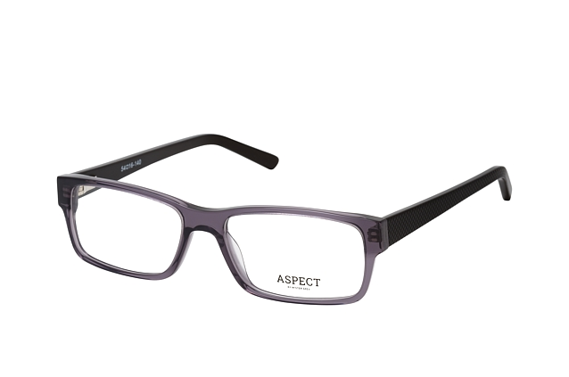 Aspect by Mister Spex Coben 1021 A22 perspective view