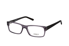 Aspect by Mister Spex Coben 1021 A22 small