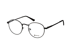 Mister Spex Collection Daniell 1035 S22 petite
