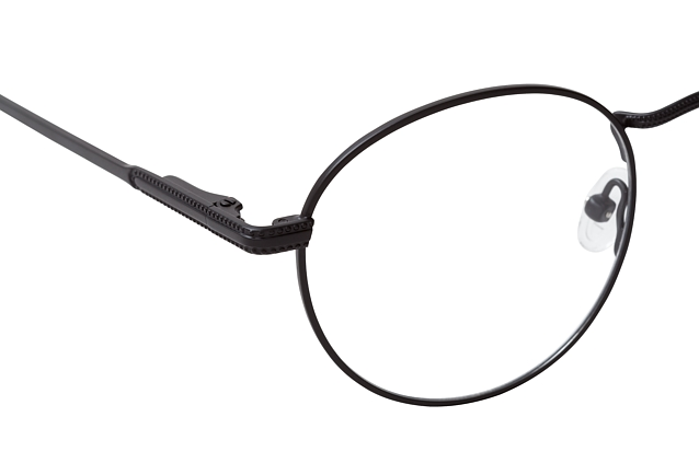 Mister Spex Collection Daniell 1035 S22 vue en perpective