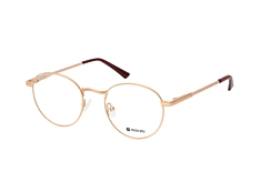 Mister Spex Collection Daniell 1035 H14 petite