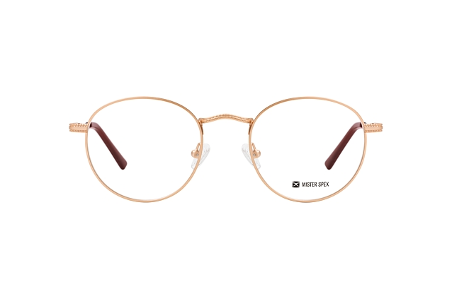 Mister Spex Collection Daniell 1035 H14 perspektivvisning