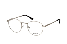 Mister Spex Collection Daniell 1035 F25 klein