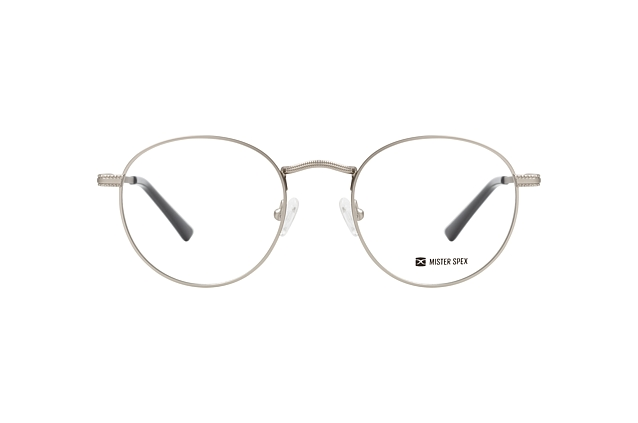 Mister Spex Collection Daniell 1035 F25 vista en perspectiva