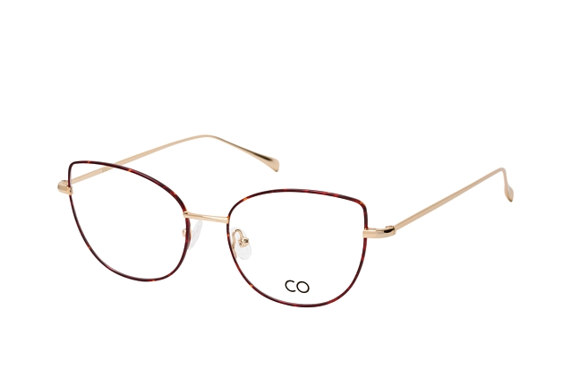 CO Optical Ann 1020 002 vue en perpective