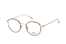 CO Optical Dafoe 1166 001 klein