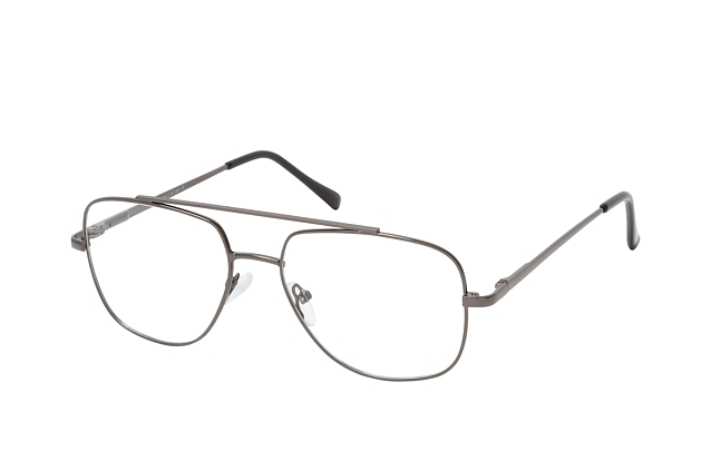 Mister Spex Collection Harper 787 A Perspektivenansicht