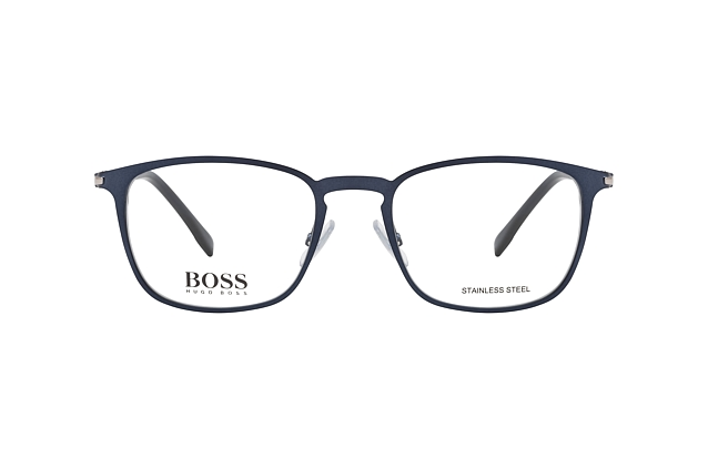 Hugo Boss BOSS 1043 FLL perspective view