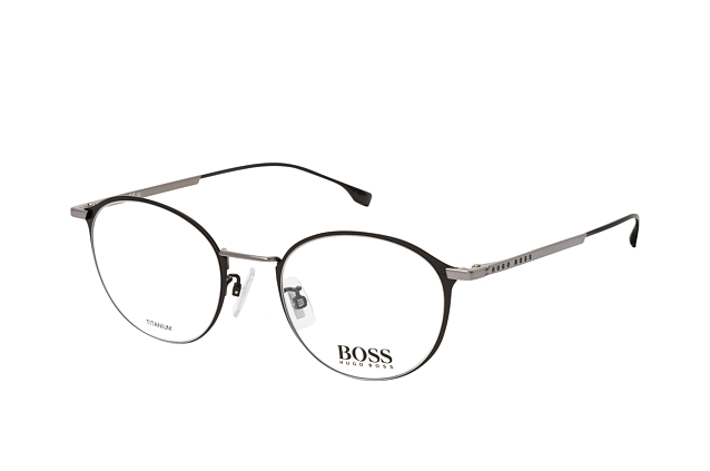 Hugo Boss BOSS 1068/F O6W perspective view