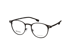 Hugo Boss BOSS 1010 003 small