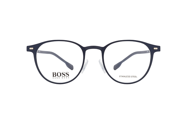 Hugo Boss BOSS 1010 FLL perspective view