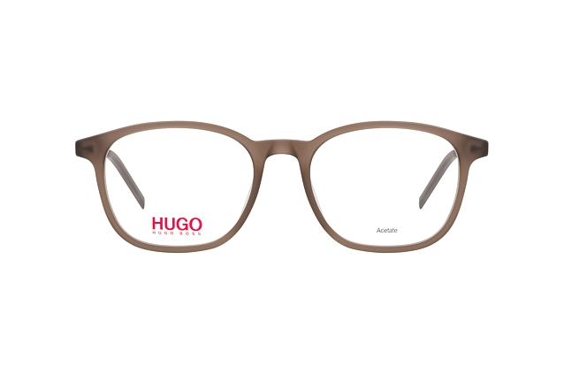 Hugo Boss HG 1024 4IN vista en perspectiva