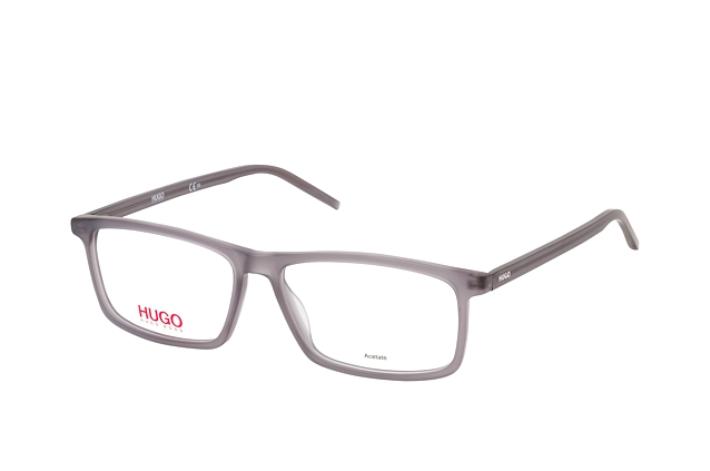 Hugo Boss HG 1025 RIW vista en perspectiva