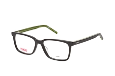 Hugo Boss HG 1010 3U5 small