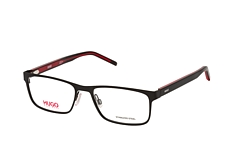 Hugo Boss HG 1005 BLX small small