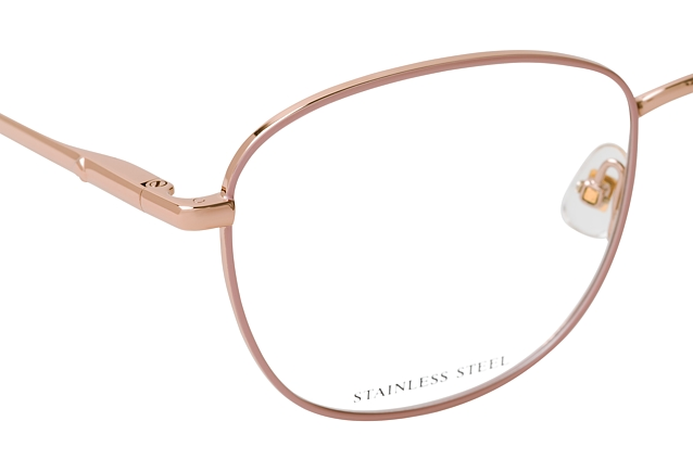 Kate Spade MAKENSIE 0T4 vista en perspectiva