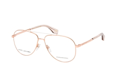 Marc Jacobs MARC 329 DDB small