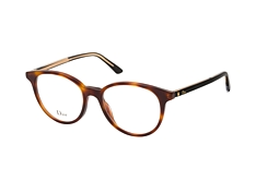 Dior MONTAIGNE47 581 small