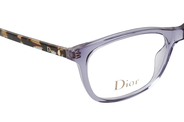 Dior MONTAIGNE18 2A7 perspective view