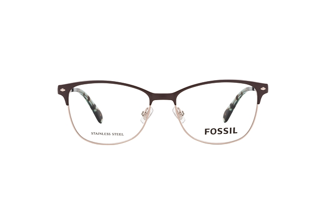 Fossil FOS 7034 4IN perspective view