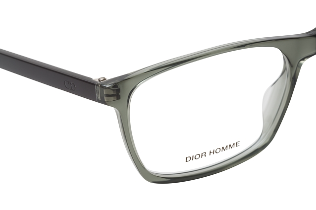 Dior BLACKTIE 253 3Y5 perspective view