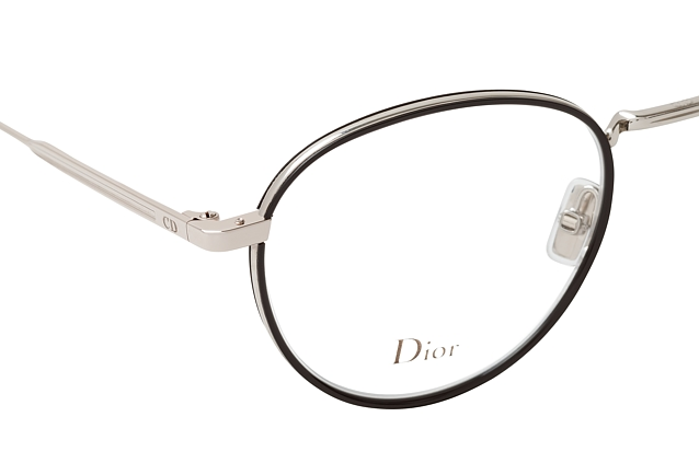 Dior DIOR 0213 807 perspective view