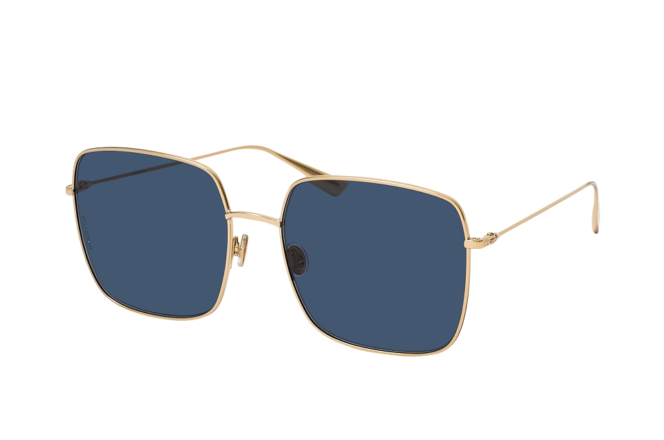 dior -  STELLAIRE1 LKS, Quadratische Sonnenbrille, Damen