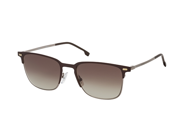 Hugo Boss BOSS 1019/S 4IN vista en perspectiva