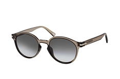 Marc Jacobs MARC 224/S R6S small