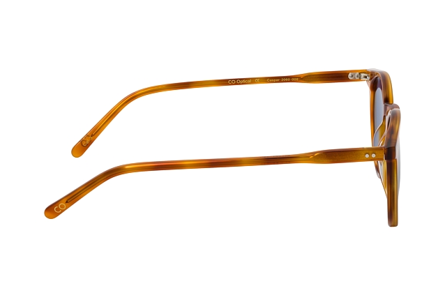 CO Optical Caspar 2060 008 vue en perpective