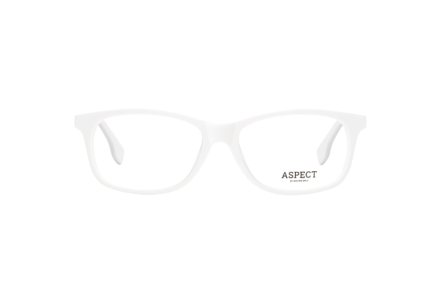 Aspect by Mister Spex Bloom 1071 003 Perspektivenansicht