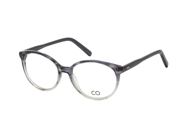 CO Optical Aime 1088 004 Perspektivenansicht
