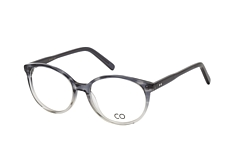 CO Optical Aime 1088 004 petite