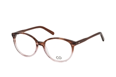 CO Optical Aime 1088 003 liten