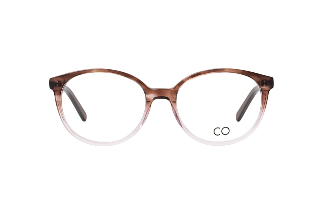 CO Optical Aime 1088 003 vista en perspectiva
