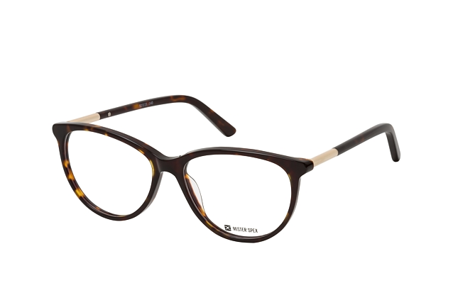 Mister Spex Collection Gara 1098 004 perspektivvisning