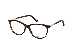 Mister Spex Collection Gara 1098 004 liten