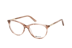 Mister Spex Collection Gara 1098 003 klein