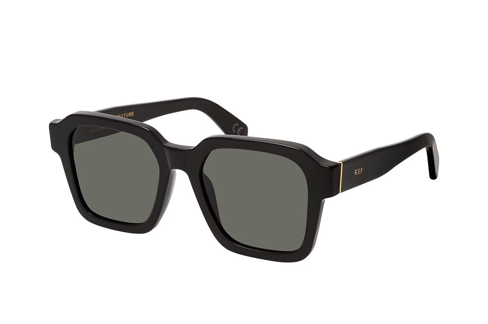 super by retrosuperfuture -  Vasto 17Z, Quadratische Sonnenbrille, Herren, in Sehstärke erhältlich