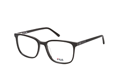 Fila VF 9170 0700 small