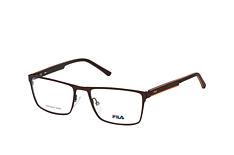 Fila VF 9940 0C85 small