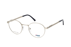 Fila VF 9942 0688 small