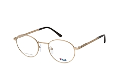Fila VF 9942 08FZ small