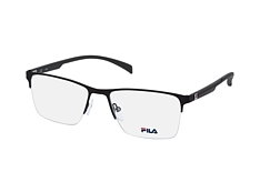 Fila VF 9944 0531 small