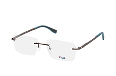 Fila VF 9968 0627 small