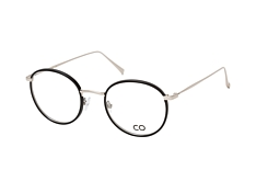 CO Optical Moss 1116 002 klein