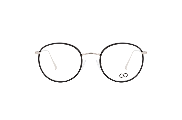 CO Optical Moss 1116 002 perspektiv