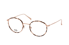 CO Optical Moss 1116 003 pieni