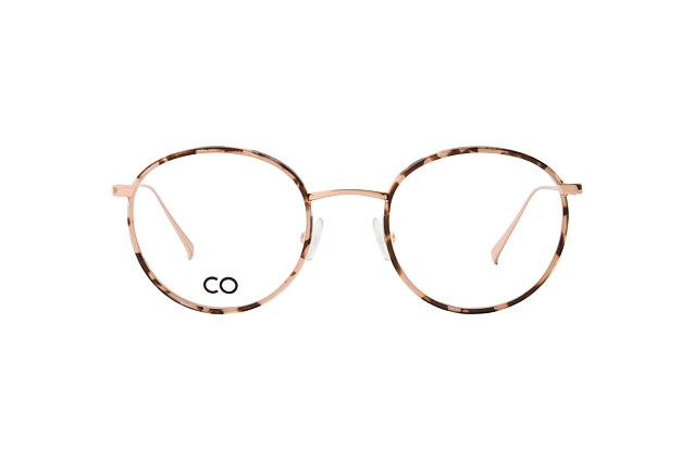 CO Optical Moss 1116 003 Perspektivenansicht