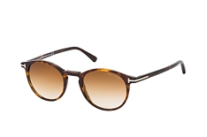 Tom Ford Andrea-02 FT 0539/S 52F petite